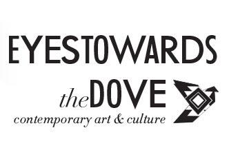 eyes_of_the_dove_logo