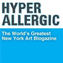 hyper-logo-kickstarter.original