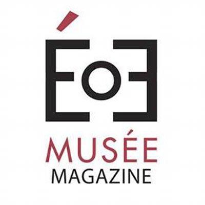 musee_logo